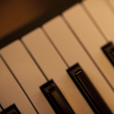 ピアノ教室 イメージ